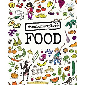 food, gardening, grow