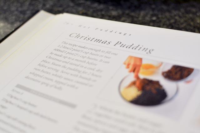 Stir Up Sunday, xmas pudding, christmas pudding