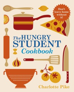 hungry-student-cookbook-242x300