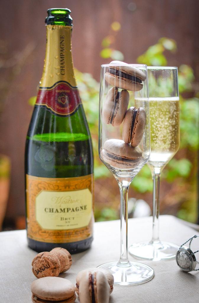 champagne and macarons.jpg