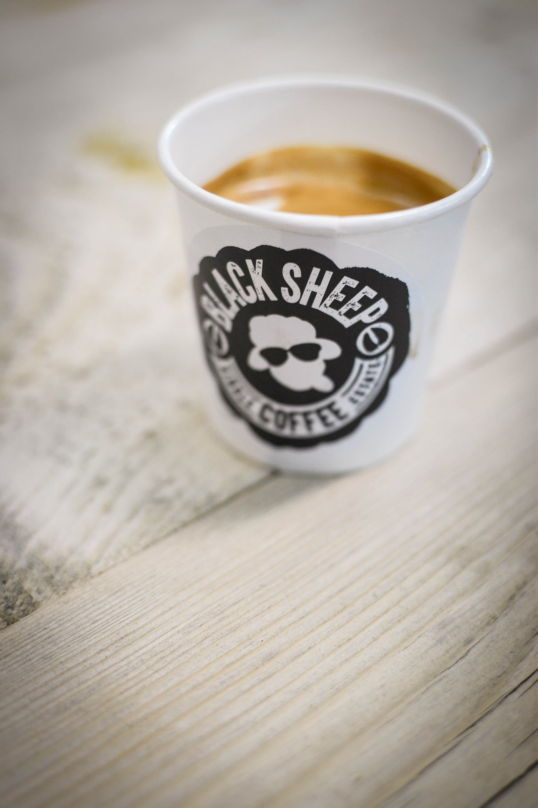 Black Sheep Coffee,coffee, robusta coffee